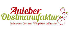 Auleber Obstmanufaktur